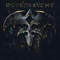 Cover Queensrÿche - Queensrÿche [2013]